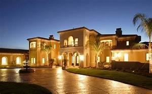 les plus belles villas du monde voyez nos images With maison les plus belle