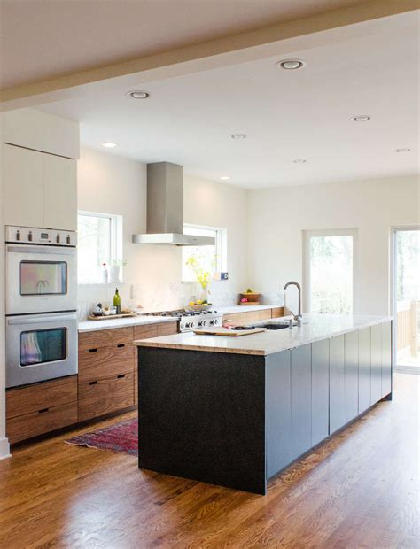 apartment therapy kitchen cabinets ikea kitchen cabinets pros cons reviews apartment 4155