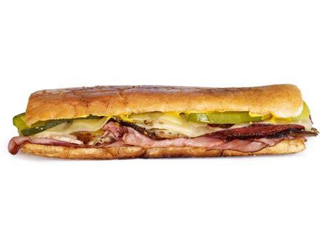 tampa cuban sandwich recipe food network kitchen food