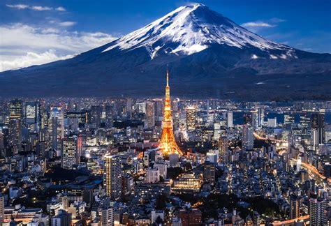 Tokyo | Herbert Smith Freehills | Global law firm