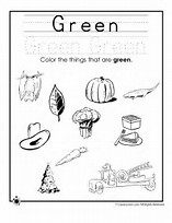 hd wallpapers colours worksheets preschool - Colour Worksheets For Preschoolers