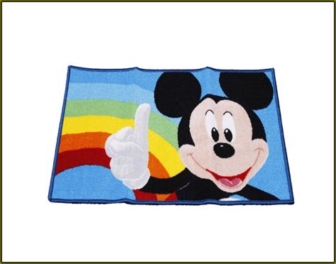 mickey mouse rugs carpets mickey mouse area rug roselawnlutheran