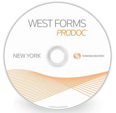 technolawyer blog prodoc  york automated forms read