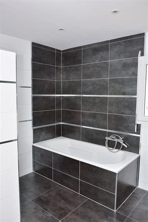 faience grise cuisine salle de bain faience grise carrelage faience grise