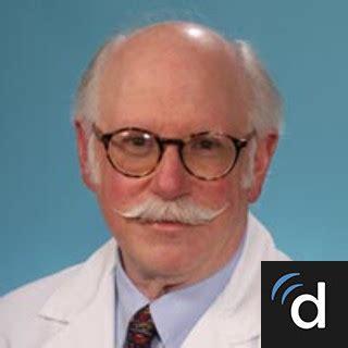 dr barnes urology dr ralph torrence md louis mo urology