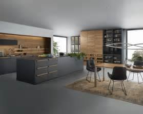 modern kitchen ideas modern kitchen design ideas remodel pictures houzz
