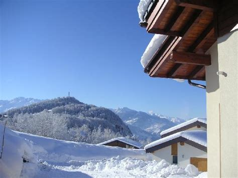 chalet des alpes updated 2017 hotel reviews price