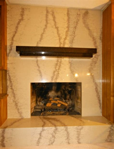 pin by granite transformations st louis on gt thinking