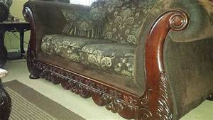 letgo furniture in victorville ca With in home furniture victorville
