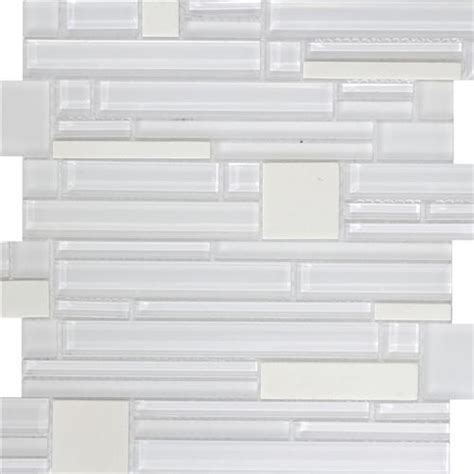 marble backsplash in kitchen emser tile entity spirit glass tile pelham alabama 7362