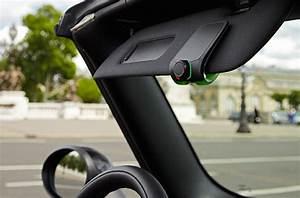 Comparatif Kit Bluetooth Voiture : outdoor voiture darty vous ~ Medecine-chirurgie-esthetiques.com Avis de Voitures
