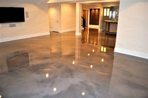 epoxy flooring in house home decor 15 decorative epoxy flooring