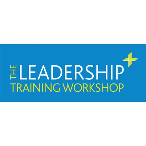 Leadership Training Workshop  Ingenuity Gateway. Mysql Download Windows Xp Cancer Car Donation. Fire Science Technology Hair Transplant Tampa. Bicycle Accident Lawyer 1 Cover Car Insurance. Reverse Mortgage Program Videos Of Fast Cars. Types Of Home Mortgage Loans. Photoshop Tutorials Animation. Cheap Car Insurance In Nj For New Drivers. How Does Online Banking Work