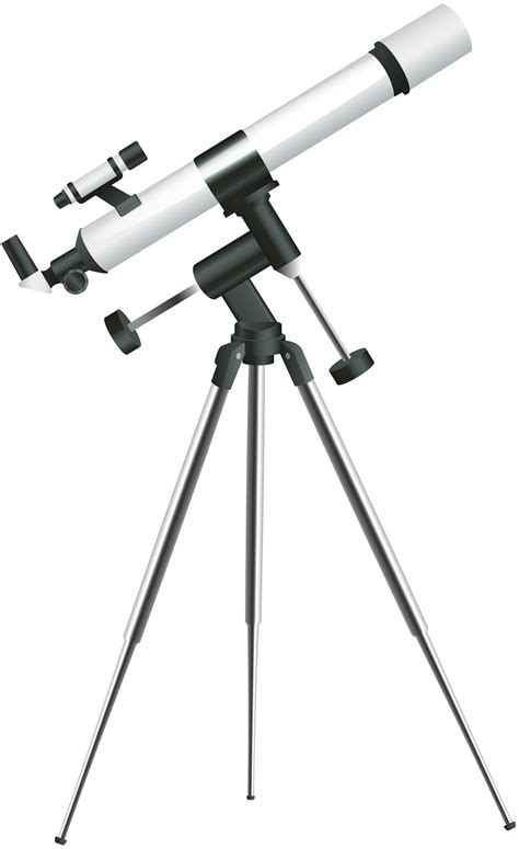 photos clipart telescope transparent clip image gallery
