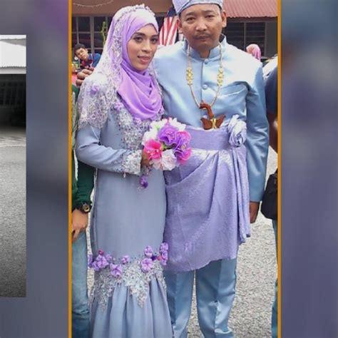 baju pengantin lelaki dan perempuan terkini baju pengantin