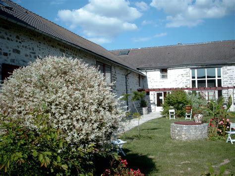 ferme de grand maison photo salle ferme de la grande maison vanville seine et marne 77
