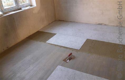 Fliese Auf Fliese Kleben Boden by Fliesen Auf Fliesen Kleben Boden Fliesen Auf Holz