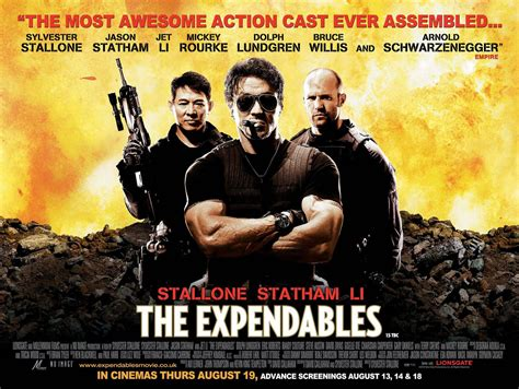 Words Worth A Lot Top Action Movie Of Hollywood