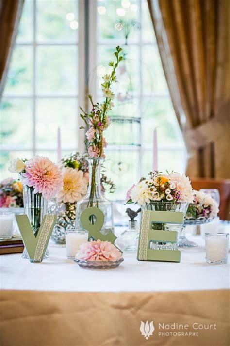 decoration de table pour mariage atlaug 28 jan 18 04 04 39