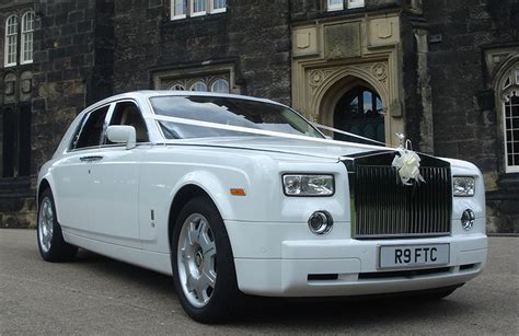 Rolls Royce Phantom White Worcester Wedding Car. Wedding Hairstyles New Orleans. Wedding Florist Erie Pa. Cheap Wedding Jackets And Shawls. Wedding Uplighting Images. Wedding Venue Review Sites. Wedding Magazines Laredo Tx. Wedding Banquet Film. Small Wedding Ideas North Carolina