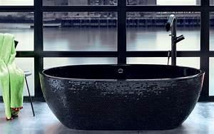 Alte Badewanne Mit Füßen : luxus badewanne mit eleganten f en von aquamass lifestyle und design ~ Cokemachineaccidents.com Haus und Dekorationen