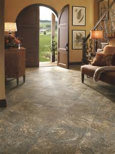 Armstrong Vct Tile Home Depot by Surprising Vinyl Floor Tiles Decorating Ideas Images In
