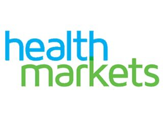 Insure.com's ninth annual best health insurance companies survey asked more than 2,200 people about their health insurance companies. 10 Best Medicare Supplement Insurance of 2019