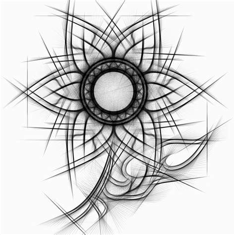 immagini di animali da disegnare a matita disegni fiori a matita immagini di immagini da disegnare a