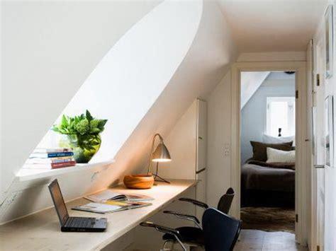wohnideen schlafzimmer student 2 einrichtungsideen dachschräge