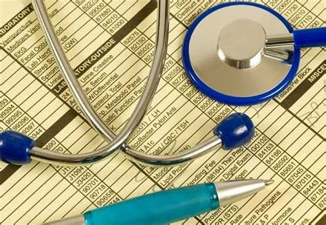 certified medical coding service experts ebix