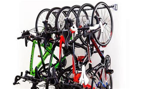 garage bike storage 6 bike storage rack garage bike rack monkey bar storage