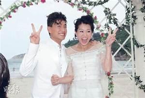 黄宗泽以死保护胡杏儿 乐易玲称他想结婚_影音娱乐_新浪网