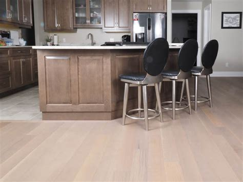 quarter sawn oak flooring ontario and white oak flooring river reclaimed wideplank oak