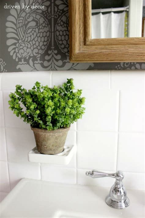ceramic tile countertop ideas how to replace a towel bar with fixed ceramic ends