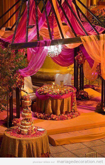 wedding decoration arabic style  indian weddingsetc en