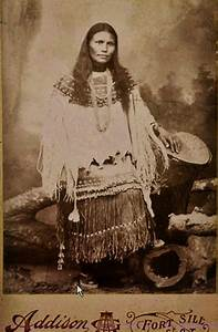 Native American Indian Pictures: Apache Indian Women Photo ...  Indian