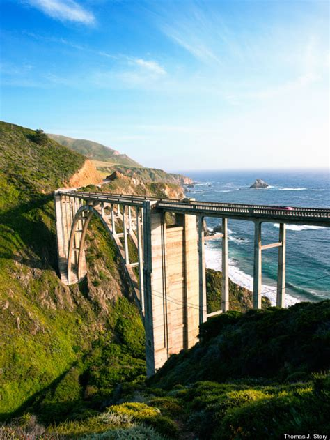 rimpel california no 1 guide to highway 1 sunset magazine highlights a