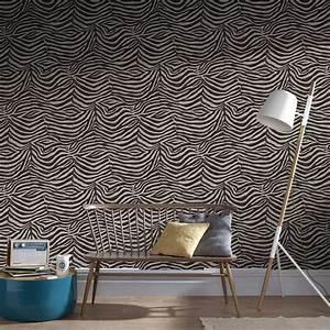 Papier Peint Ado Fille : papier peint chambre ado fille good papier peint chambre ~ Dailycaller-alerts.com Idées de Décoration