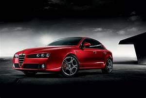 Alfa Romeo Marseille : alfa romeo gt tous essence 3 2 v6 240 cv reprogrammation de votre vehicule reprogrammation ~ Gottalentnigeria.com Avis de Voitures