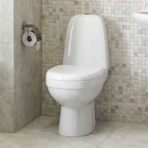 cova toilet  seat