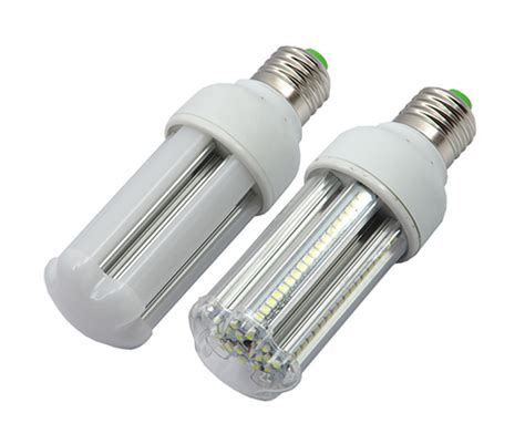 led corn light bulbs manufacturer supplier exporter