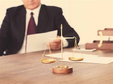 mesothelioma lawsuit what you need to before filing a mesothelioma lawsuit