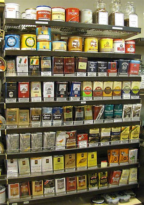 bureau suisse fumeurs de pipe les bonnes adresses en suisse