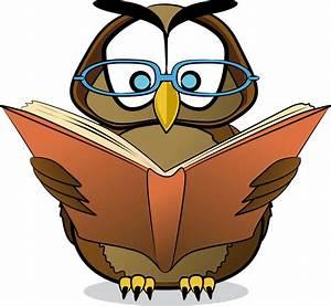 5 Benefits Of Reading Books