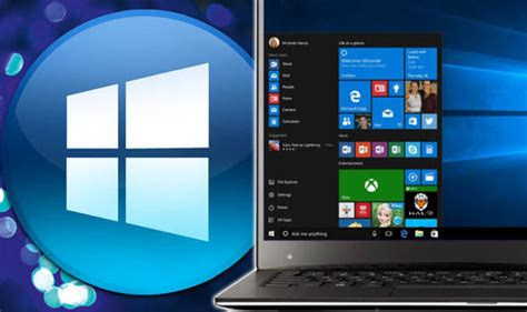 get windows 10 for free you can still upgrade despite deadline passing tech