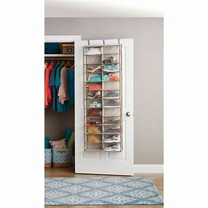 Lowes Storage Ideas Home Depot Pantry Shelving Over The