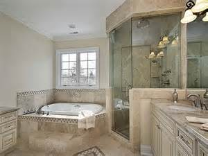 bathroom window decorating ideas miscellaneous bathroom window decorating ideas interior decoration and home design