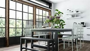 Sichtschutz Für Bodentiefe Fenster : bodentiefe fenster wer im glashaus wohnt s w rahn immobilien gbr ~ Watch28wear.com Haus und Dekorationen