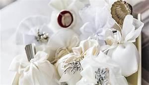 Bomboniere Matrimonio Eleganti Speciale Argento
