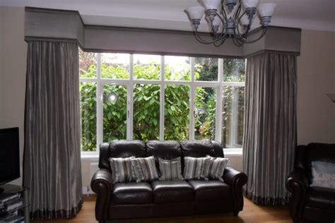 curtain-pelmets-1 - Abda Window Fashions
